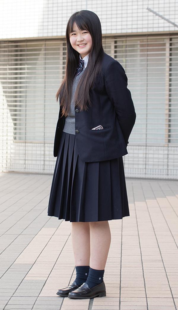 Haradasaki 2