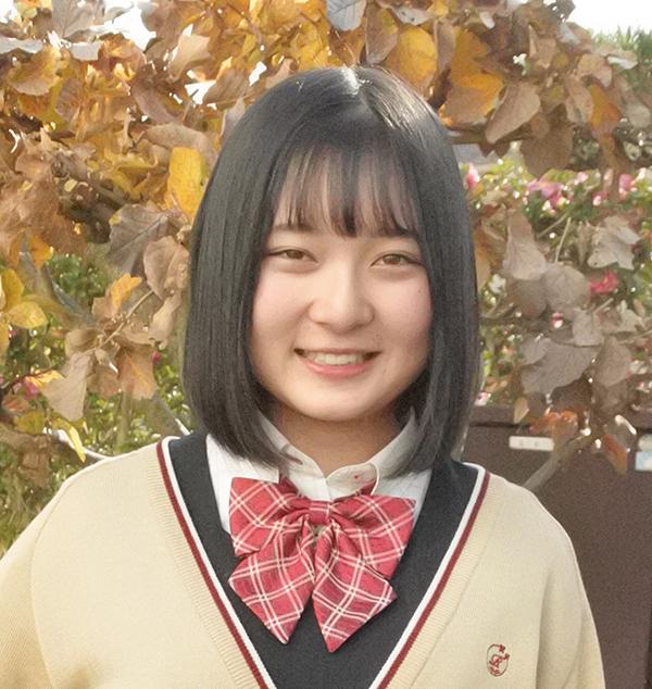 Kiharayuuna 1