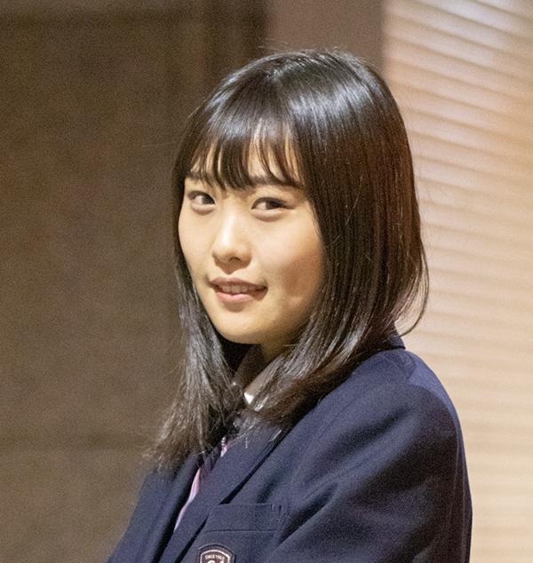 Nodaizumi 1