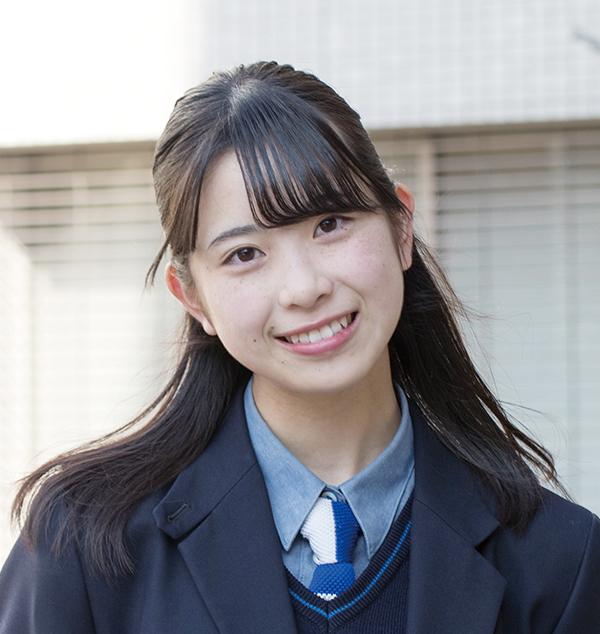Yoshidamiku 1